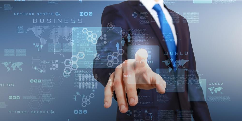 Gestión del tiempo y CRM, estrategias para retener clientes