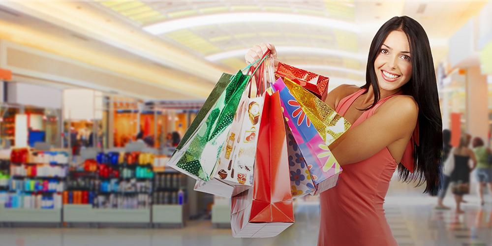 Cómo agregar valor al sector retail